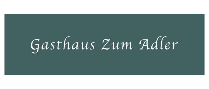 Wein & Genuss Guxhagen